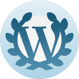 Happy Anniversary! WordPress.com